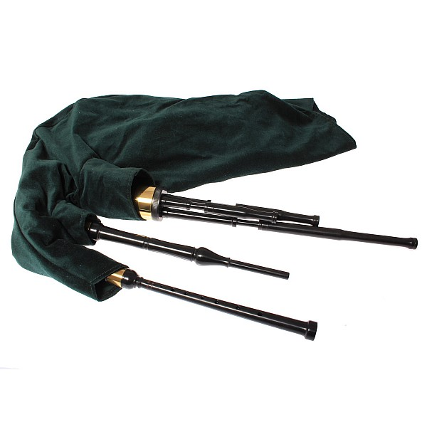 bagpipe drone reeds with John Walsh Smallpipes Key Of D Mouth Blown  P1757d C179 Len on 322497573565 further G1 Practice Chanter moreover MCS Bagpipe Moisture Control System additionally Walsh Mouth Blown Small Pipes further Steven Mcwhirter Isl 2 Drum Sticks.