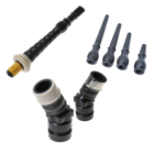 Gehe zu Kategorie Blowpipe / Mouthpieces