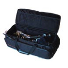 Gehe zu Kategorie Bagpipe Cases