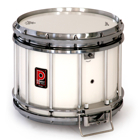 Gehe zu Kategorie Premier Snare Drums - Replacement Parts